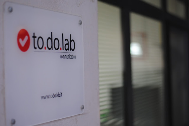 Intervista con to.do.lab comunicazione